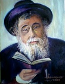 Rabbi_-_Desmond_Cohen