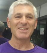 Glenn Osher